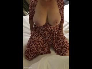 Big Tits Of My Ex-Girlfriend Topless Gülse Dursun