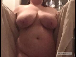 Big Tits Of My Wife Big Tits