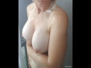 Big Tits Of My Wife Naughtyboy