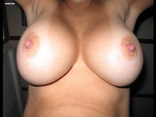 My Big Tits Faan SFlasher