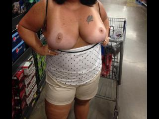 Very big Tits Of My Wife Ravengirl77