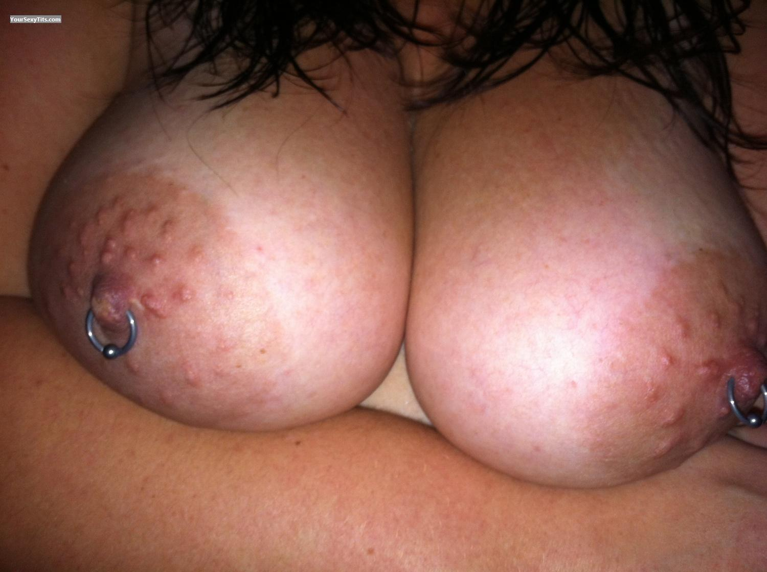 big titsiphone - yummy from united states tit flash id 113098
