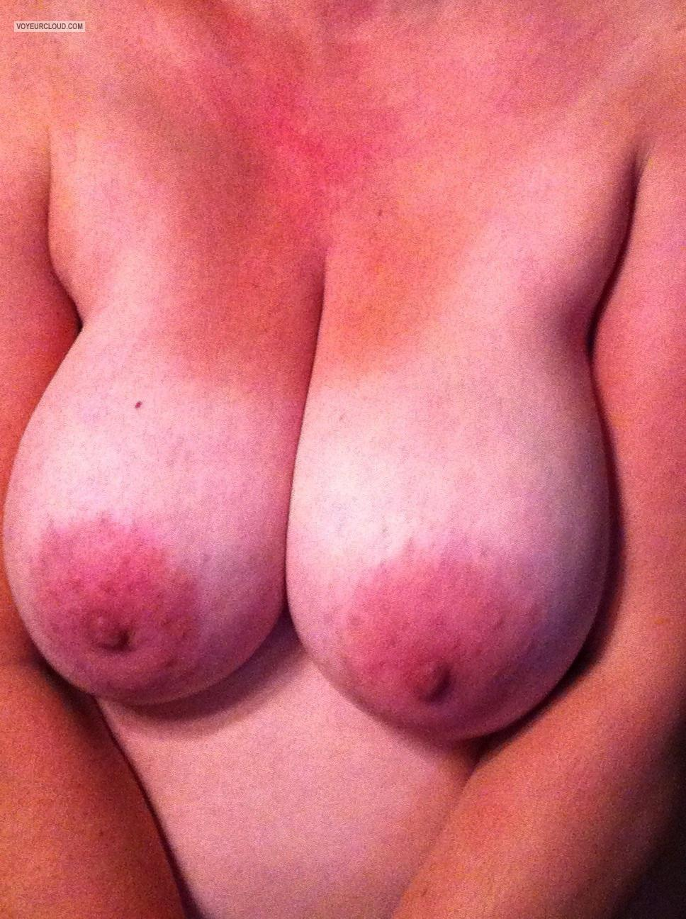 Big Tits Shelly