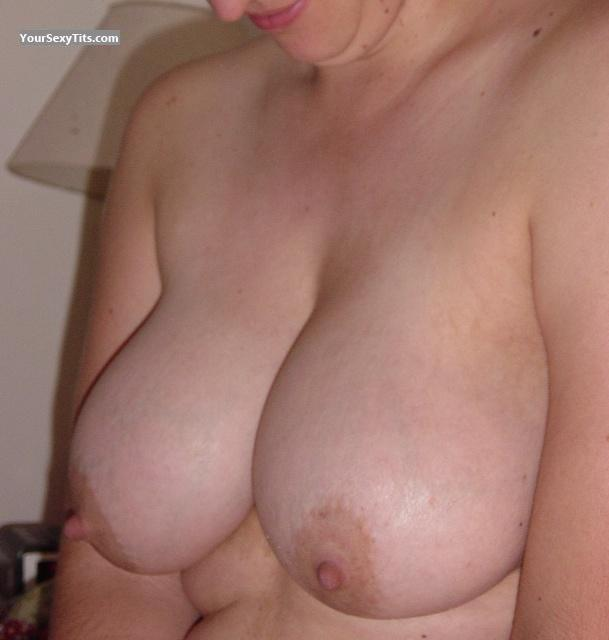 Big Tits Insatiable