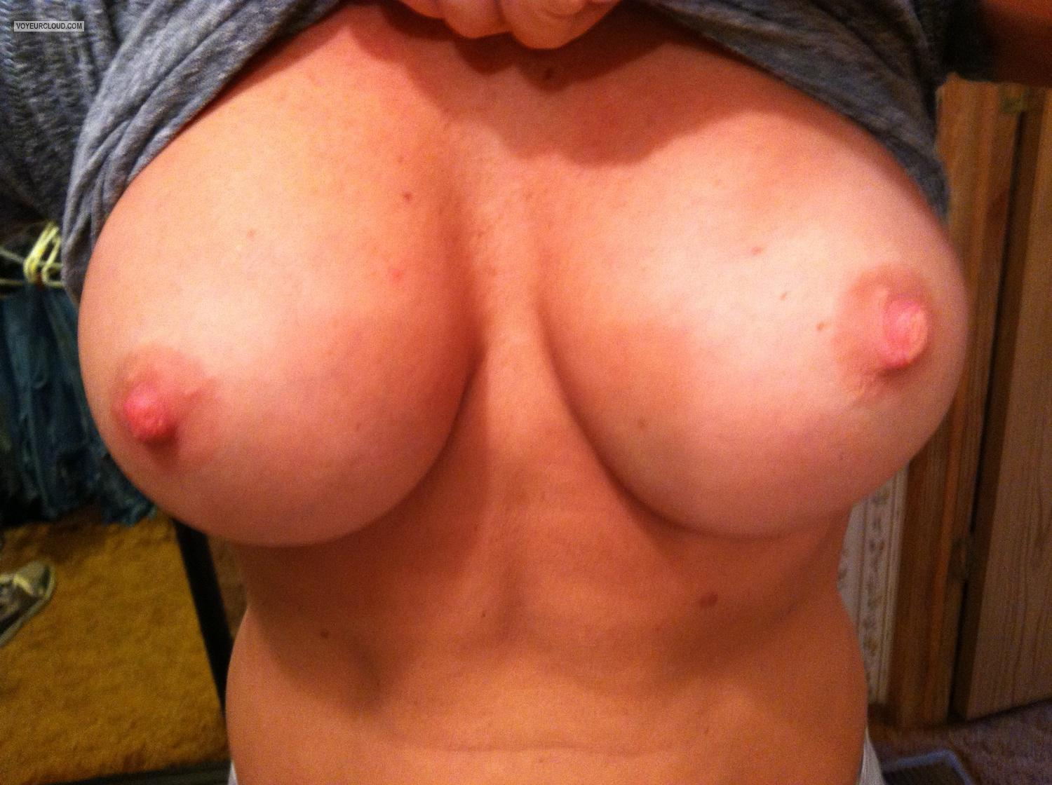 Most Recent Mobile Big Tits Porn and Free Mobile -
