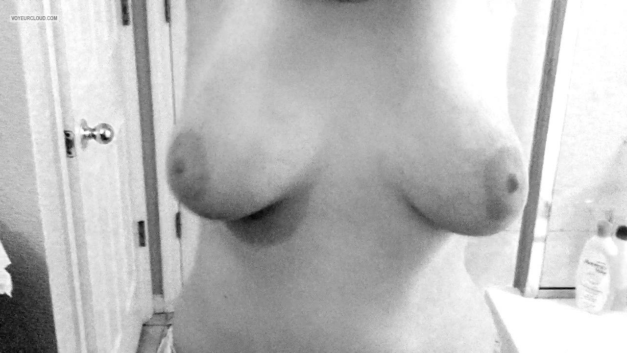 Medium Tits Big Tits For U