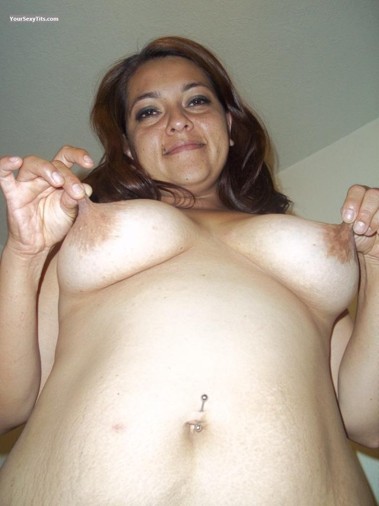 Big Tits Betty