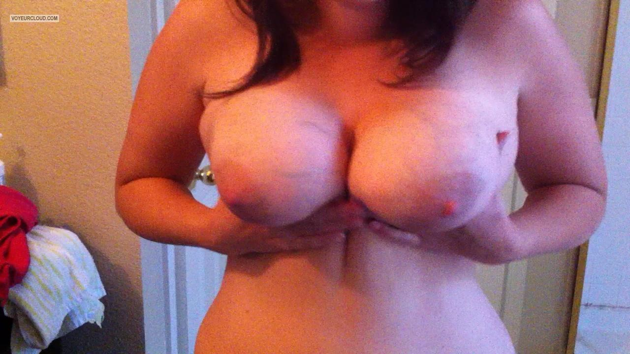 Big Tits Big Tits For U