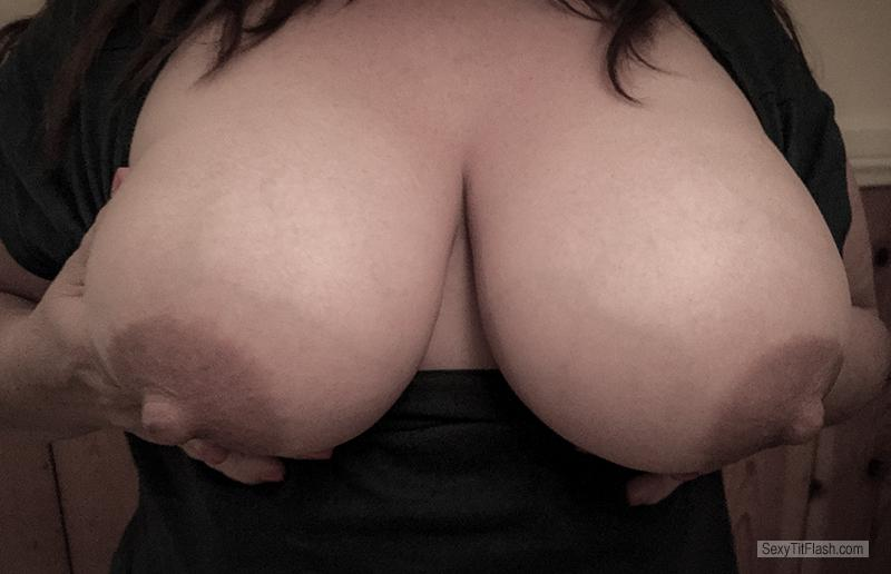 Big Tits Of My Wife Redondocpl