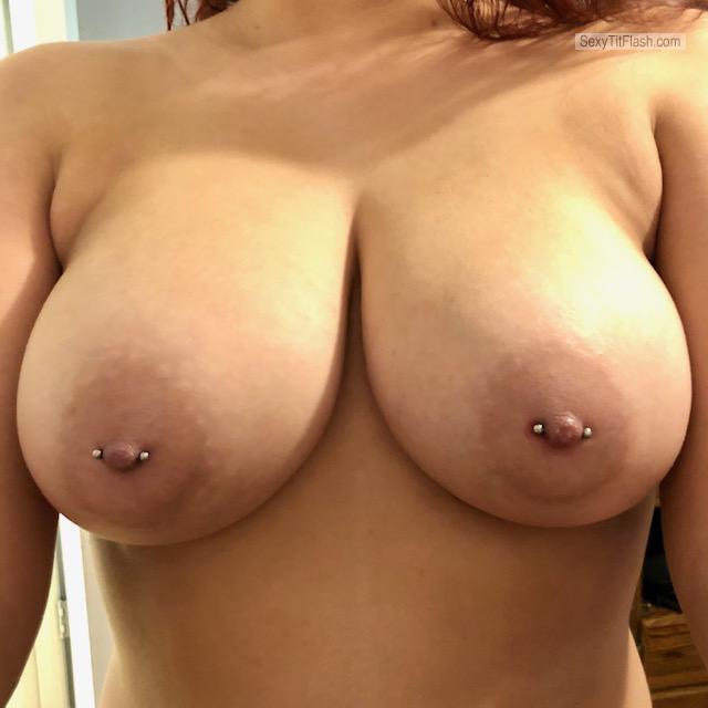 Big Tit Milf Lesbian Trib