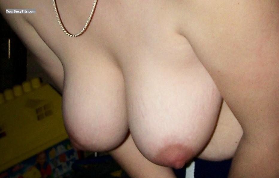Big Tits Who