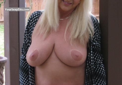Big Tits 58patty58