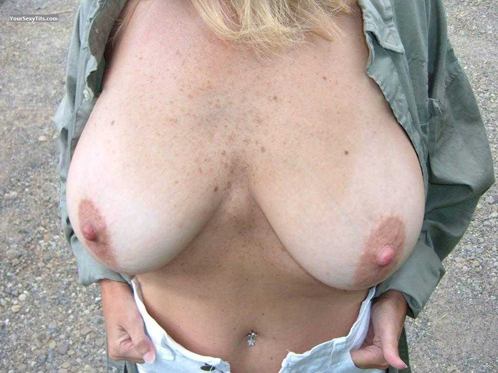 Big Tits Of A Friend Ash