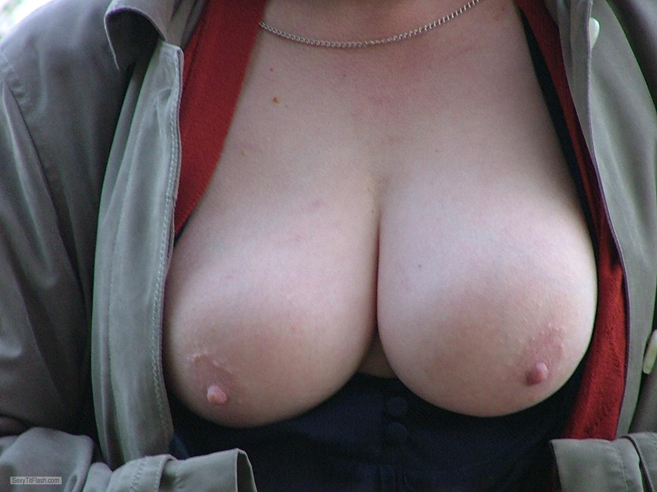 My Big Tits Big\'OlGirls