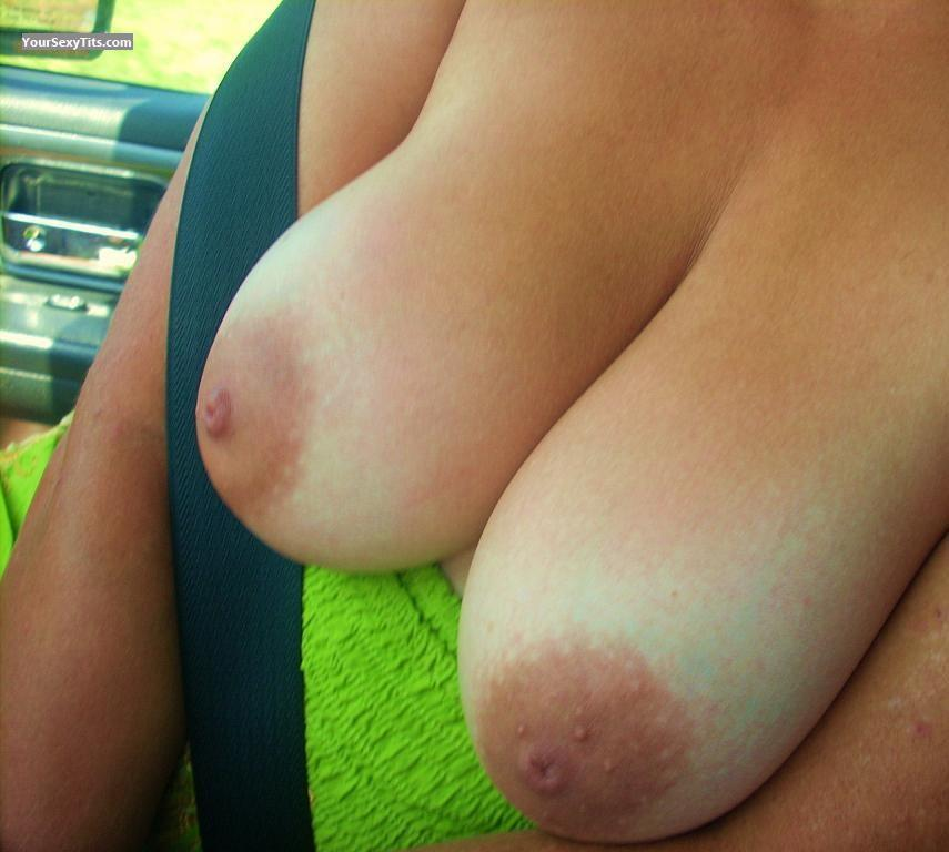Big Tits Texastatas