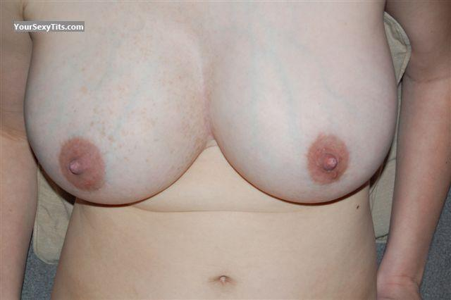 Big Tits Gb
