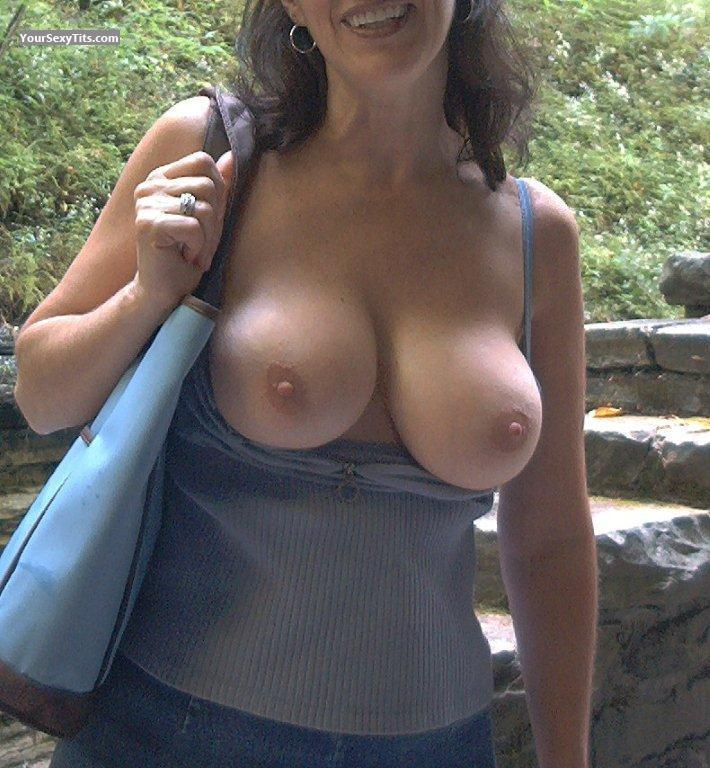 Free sex big boobs
