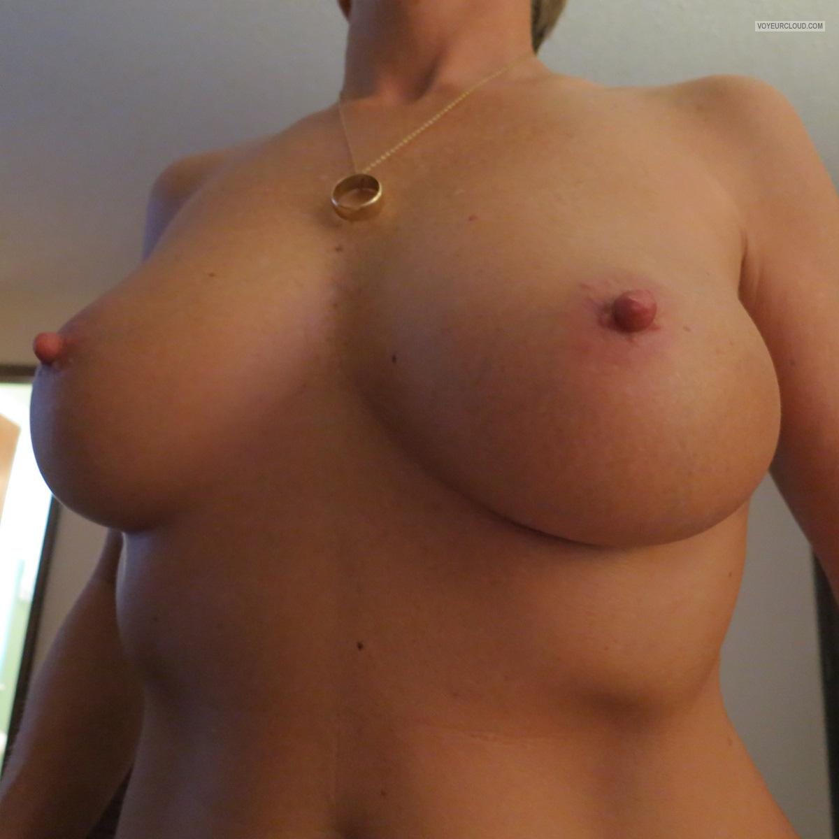 Big Tits Now Saggy tits - 8912 videos