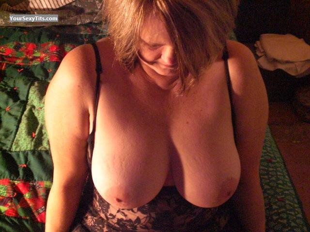 Big Tits Tx Sally