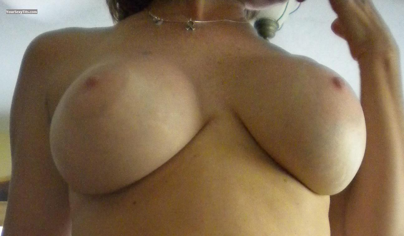 Big Tits Cpltex6274/charlietex6274 On