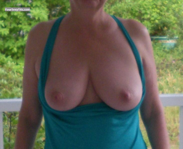 Big Tits Lynn S Lovelies