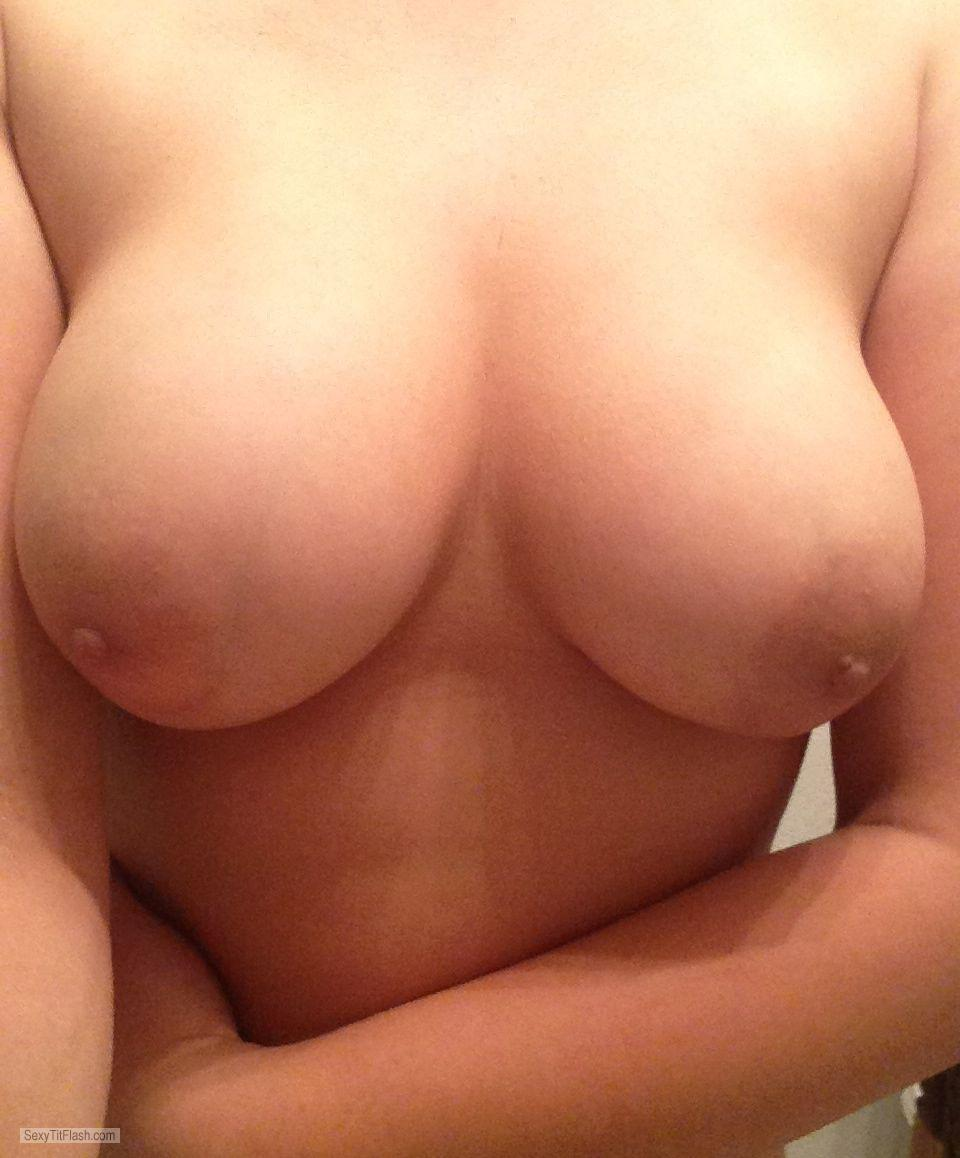 My Big Tits Bb