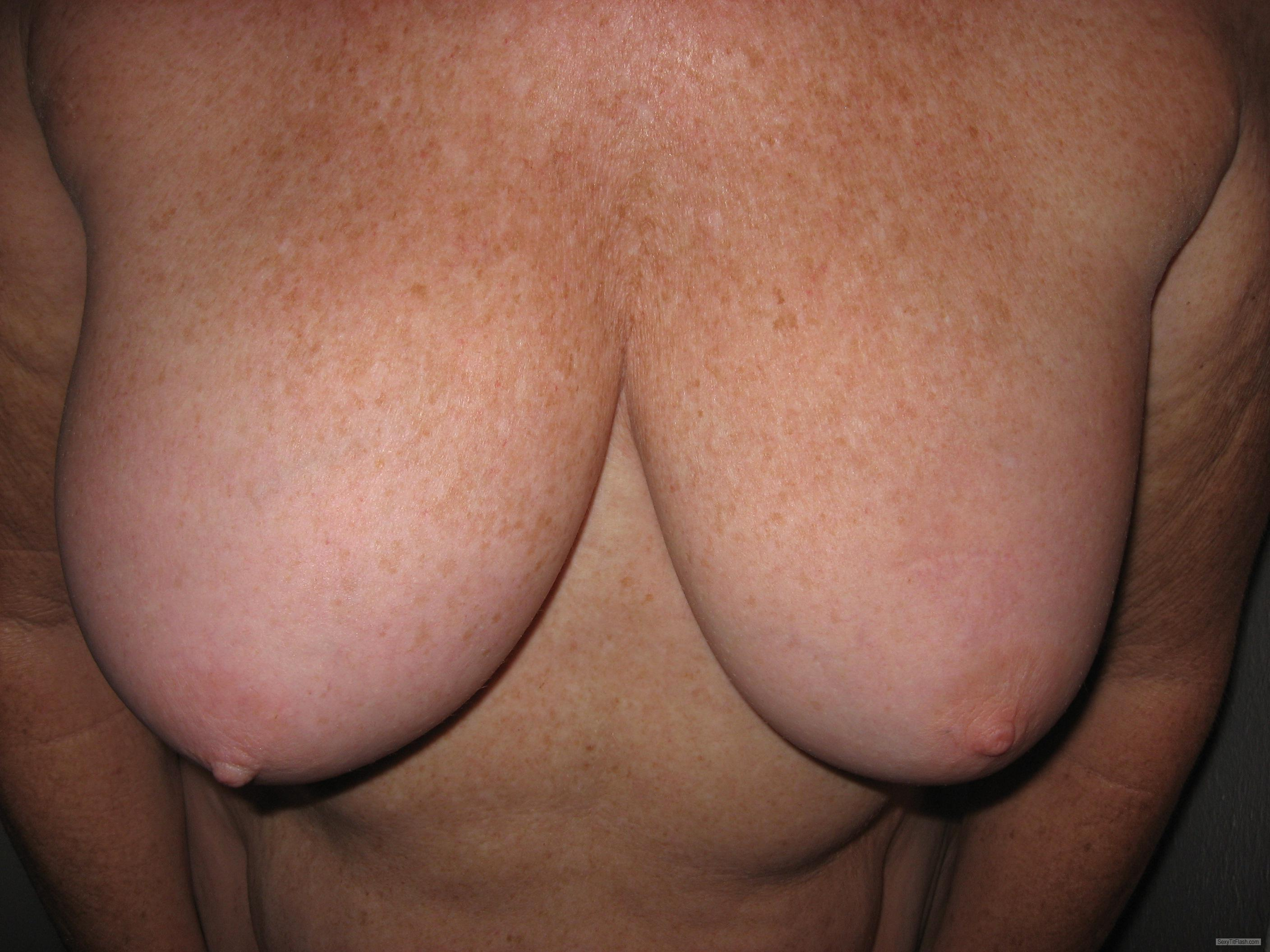 Medium Tits Of My Wife Lucy58