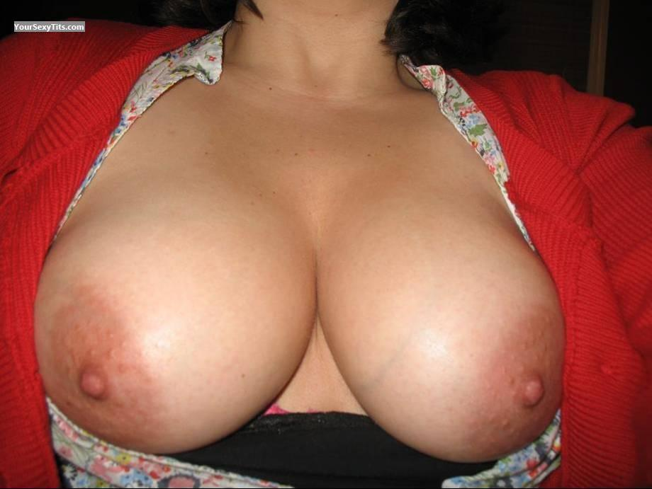 mamas with boobs jpg 1500x1000