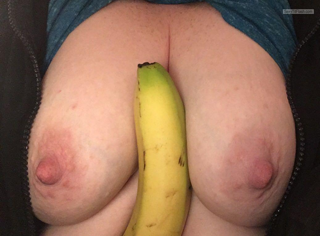 My Big Tits Sharroncalloway68@gmail.com