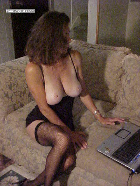 Big Tits Private