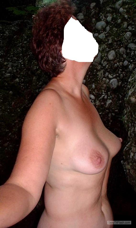 My Small Tits Evi51
