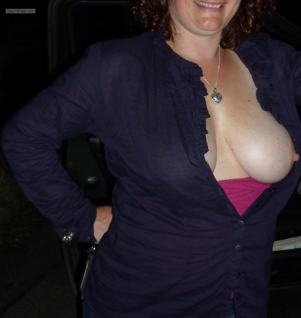 My Big Tits Funbags