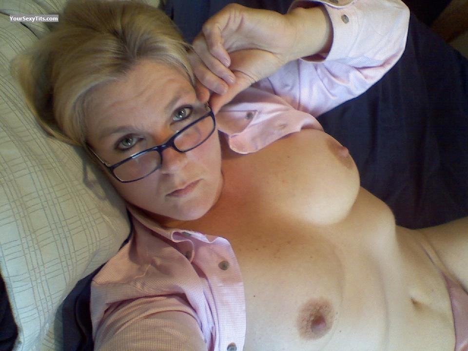 Big Tit Country Girl Porn Videos YouPorncom