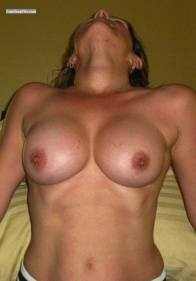 Big Ass Big Tits Friends Mom