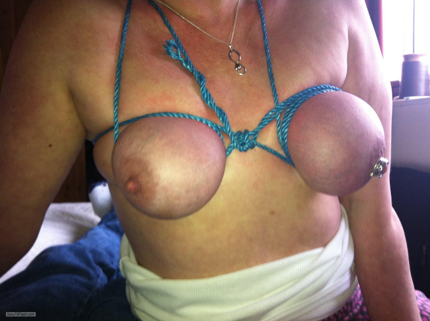my big tits - butterfly from united kingdom tit flash id 219310
