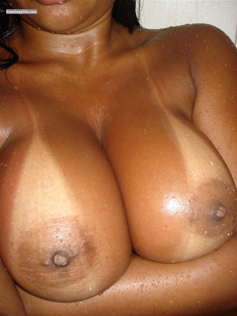 Big tits germany