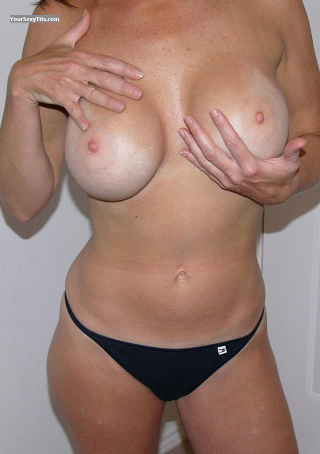 Big Tits Charlietex6274 On Y