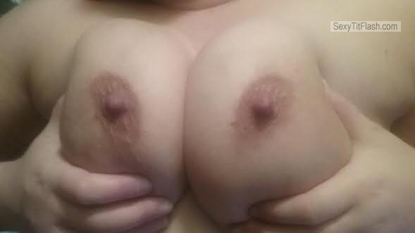 Big Tits Of My Wife Hot Anon