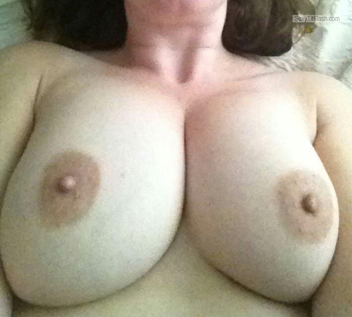 Big Tits Of My Wife Uk Wife