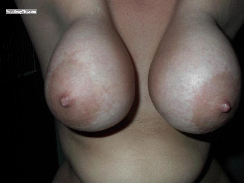from Cason my sisters naked big boobs