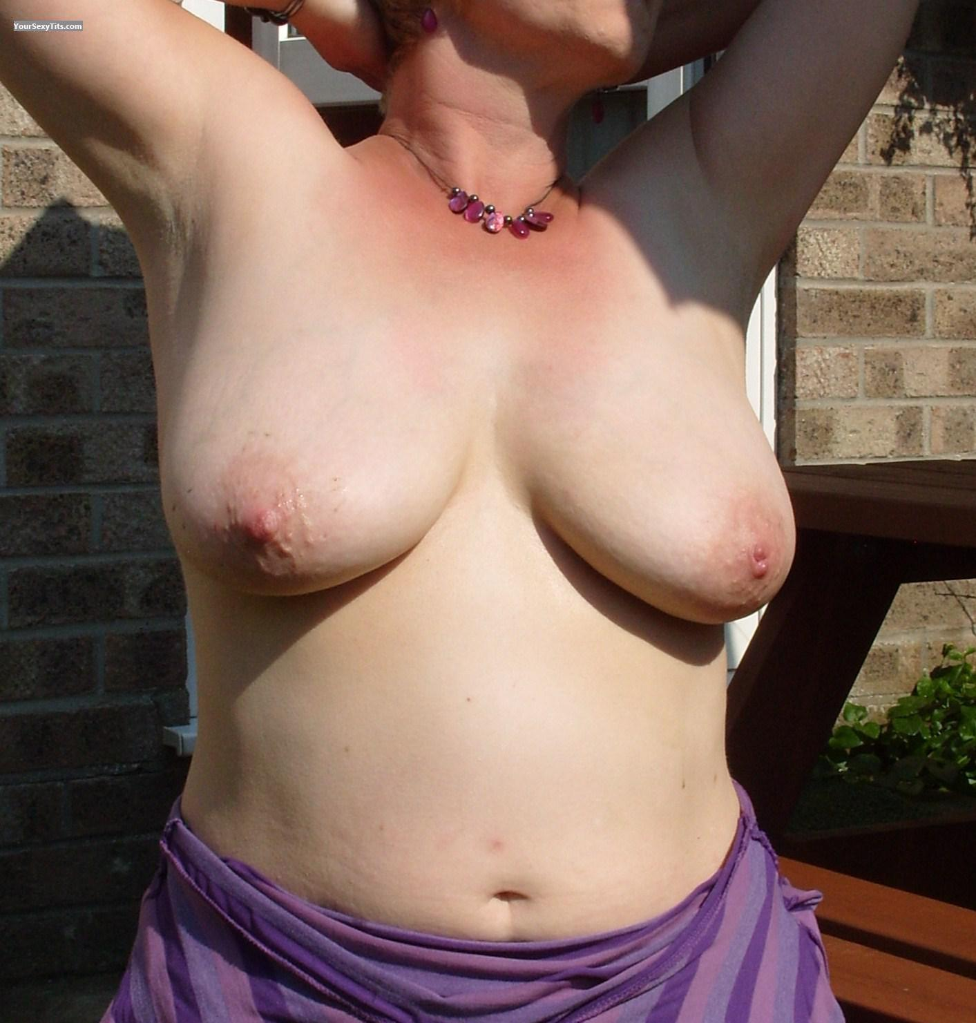 Big Tits Sexy Sue