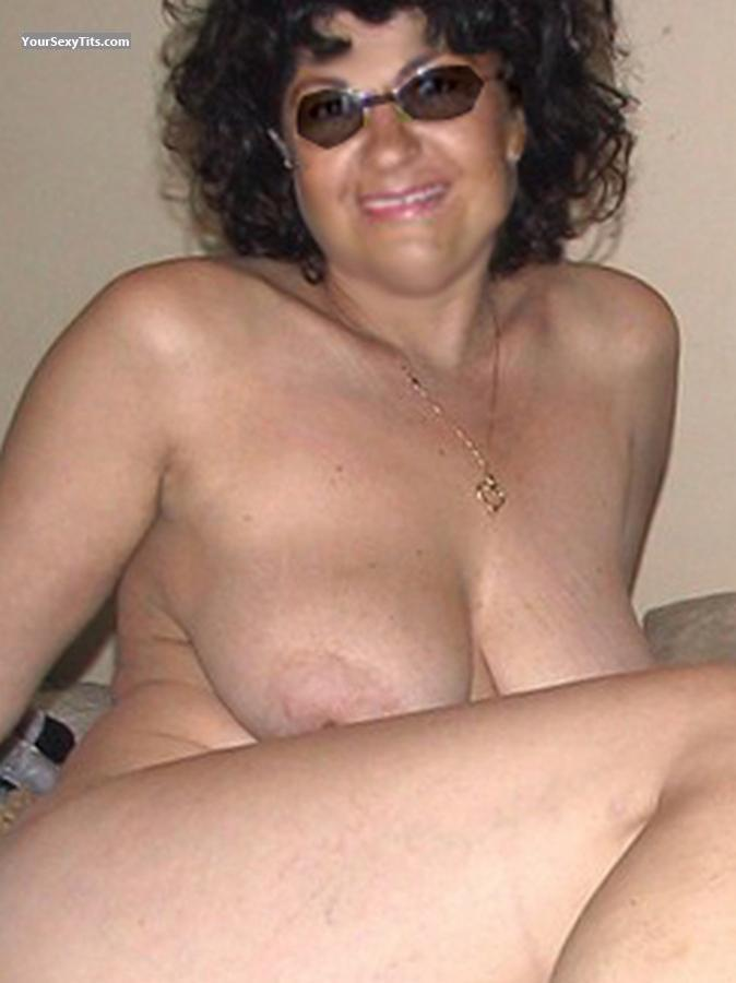 Hot 50 year old women nude