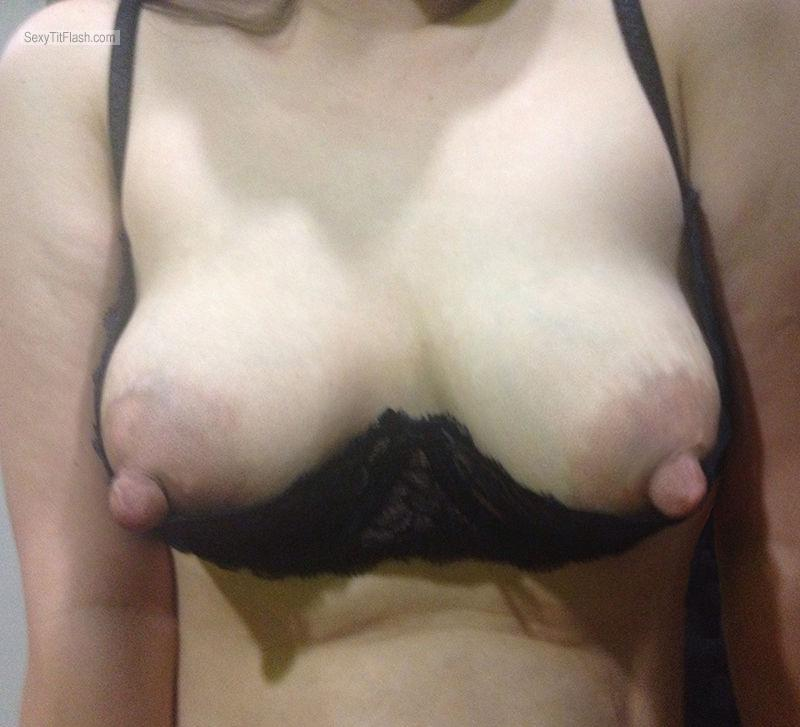 Big Tits Moms And Sn 73