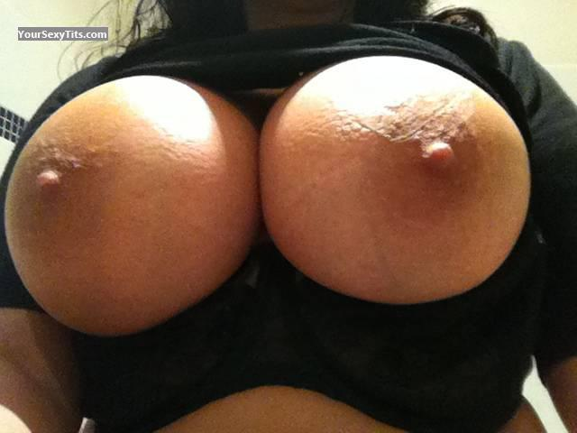 Tit Flash: Big Tits - Team Flash from United Kingdom