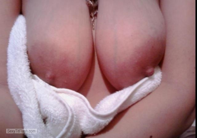 Big Tits Of My Wife Dagr221