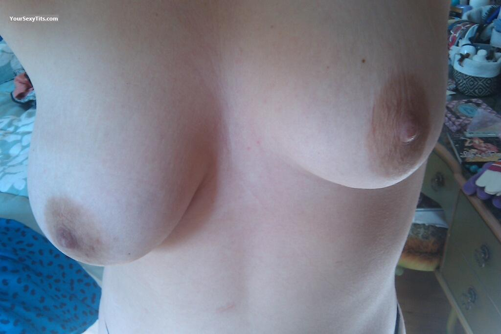 Est lopsided titties guyys. Nothing
