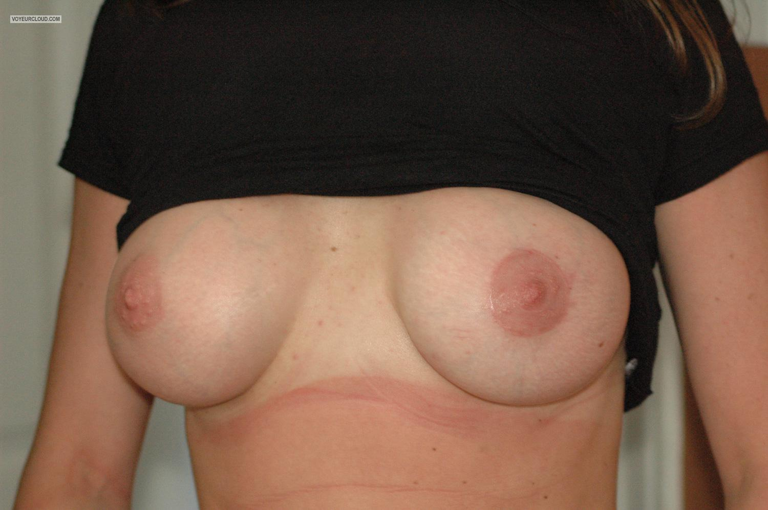 My Big Tits Roundfirmboobs
