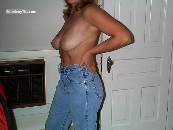 Big Tits Ddsue