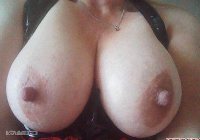 Big Tits Of My Wife Ozmilf