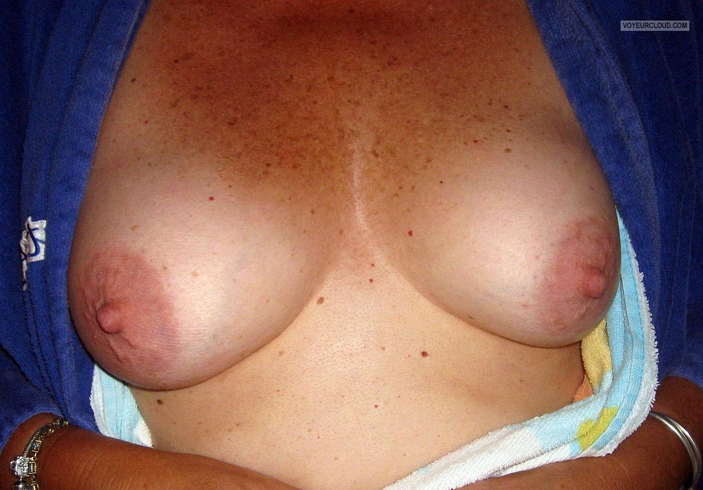 My Medium Tits Vero